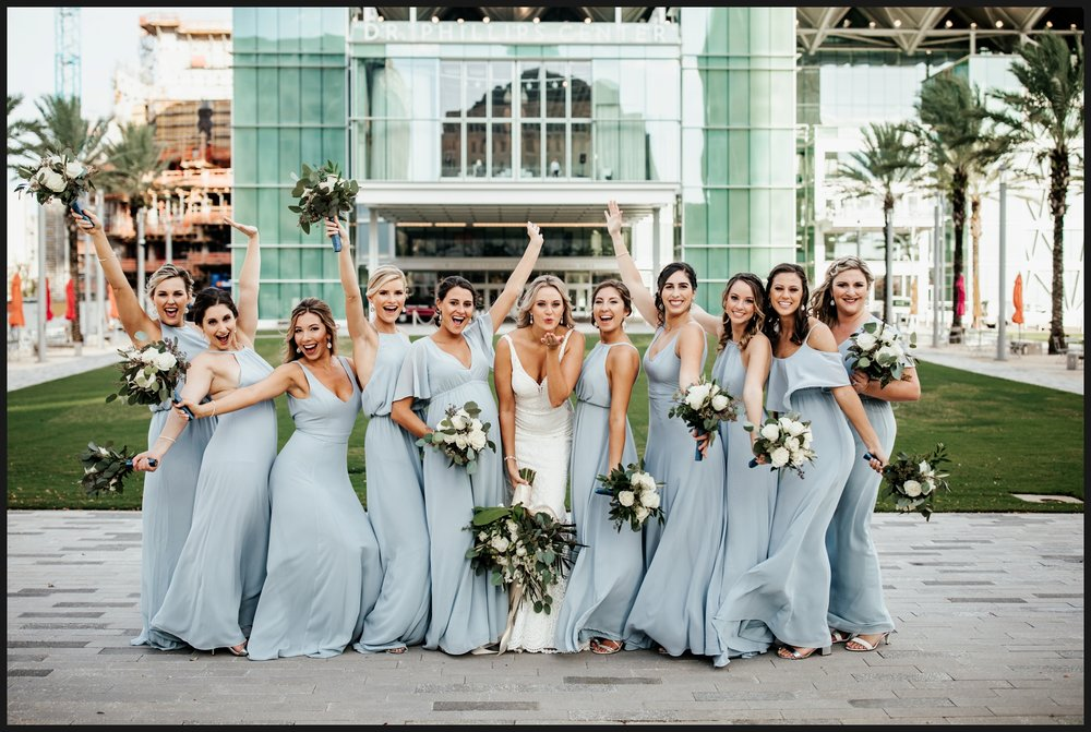 Orlando-Wedding-Photographer-destination-wedding-photographer-florida-wedding-photographer-hawaii-wedding-photographer_0413.jpg