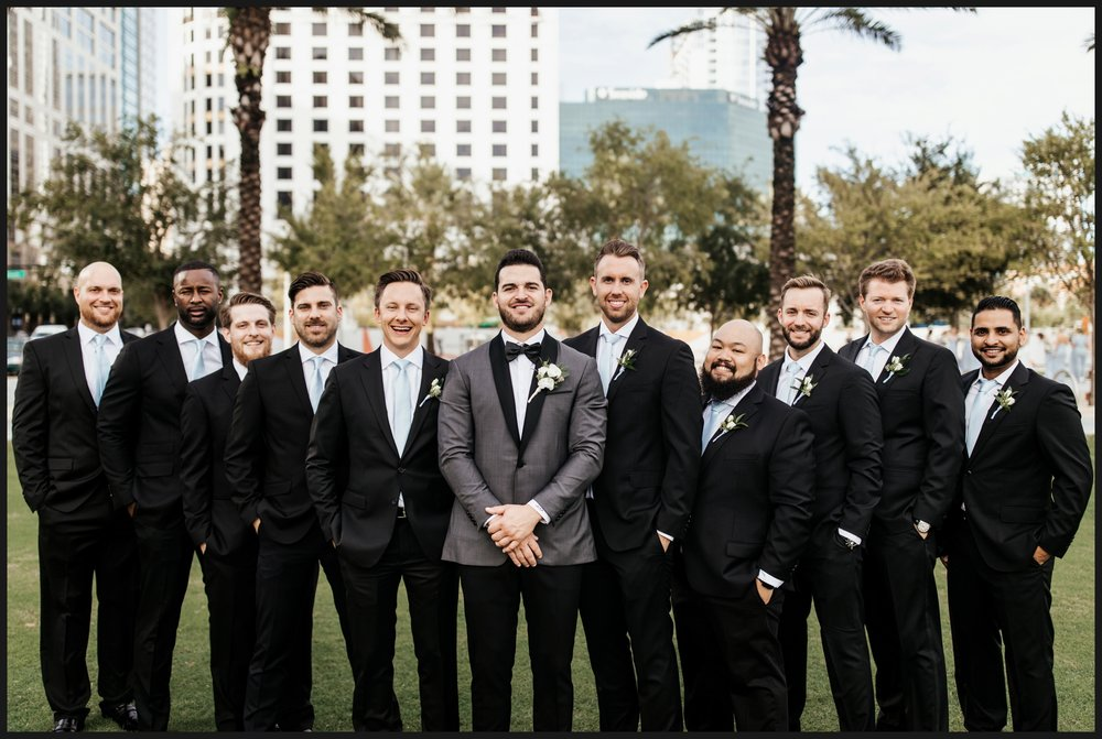 Orlando-Wedding-Photographer-destination-wedding-photographer-florida-wedding-photographer-hawaii-wedding-photographer_0414.jpg