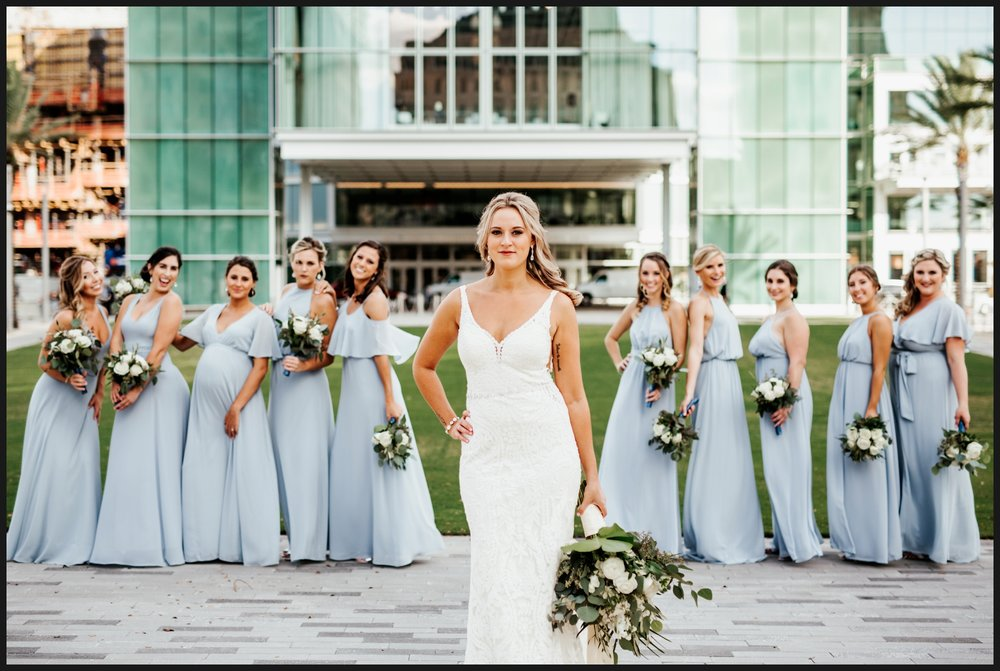 Orlando-Wedding-Photographer-destination-wedding-photographer-florida-wedding-photographer-hawaii-wedding-photographer_0415.jpg