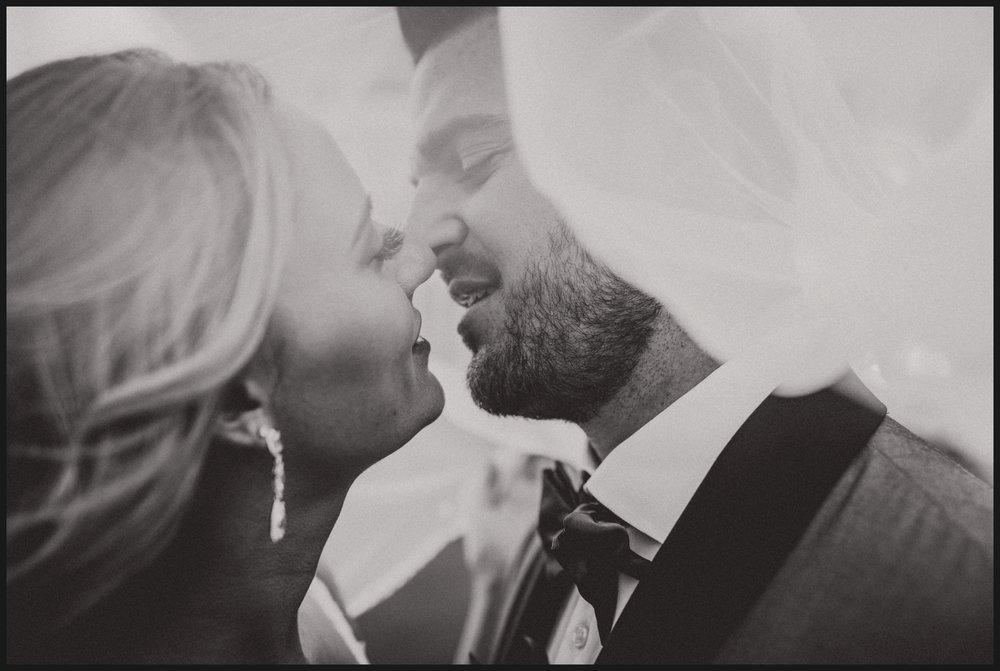 Orlando-Wedding-Photographer-destination-wedding-photographer-florida-wedding-photographer-hawaii-wedding-photographer_0416.jpg