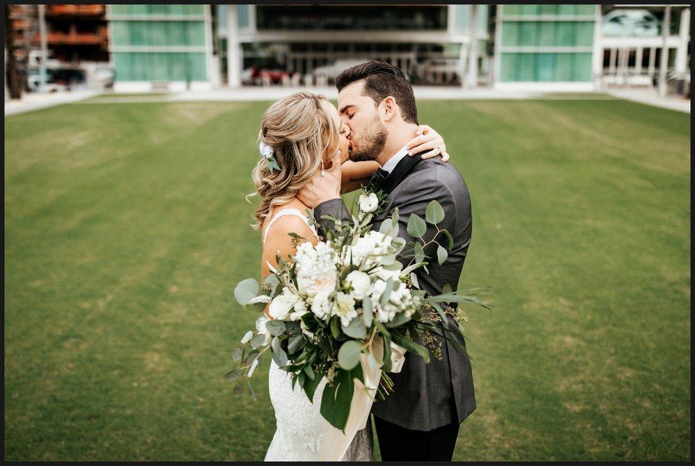 Orlando-Wedding-Photographer-destination-wedding-photographer-florida-wedding-photographer-hawaii-wedding-photographer_0417.jpg