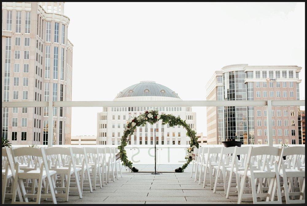 Orlando-Wedding-Photographer-destination-wedding-photographer-florida-wedding-photographer-hawaii-wedding-photographer_0419.jpg