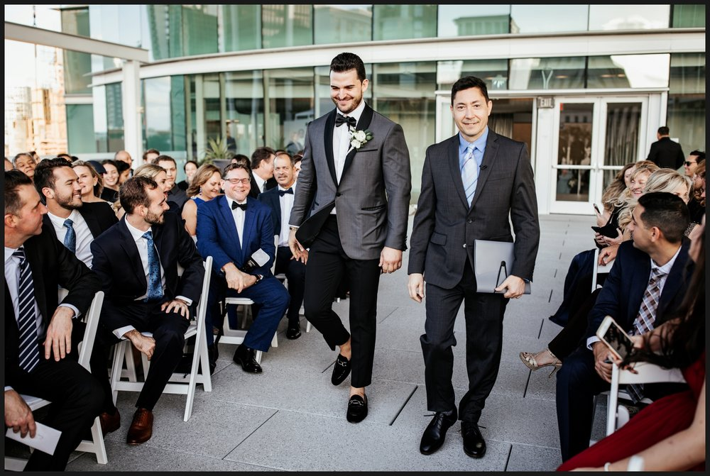 Orlando-Wedding-Photographer-destination-wedding-photographer-florida-wedding-photographer-hawaii-wedding-photographer_0421.jpg