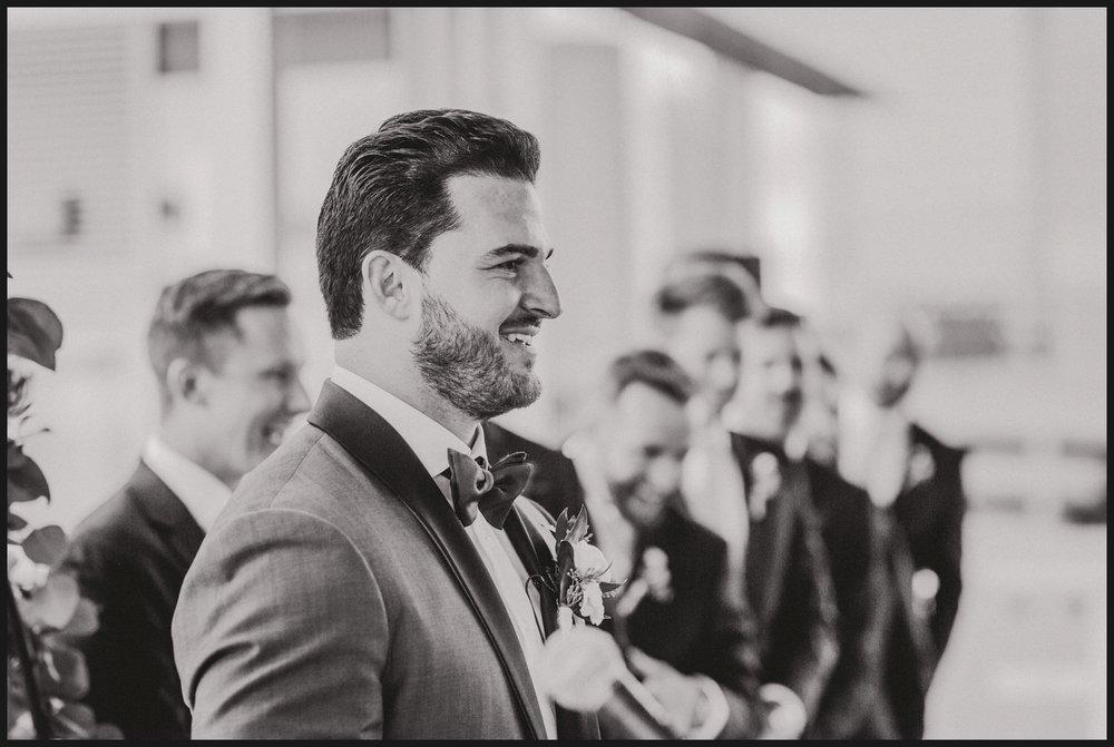 Orlando-Wedding-Photographer-destination-wedding-photographer-florida-wedding-photographer-hawaii-wedding-photographer_0422.jpg