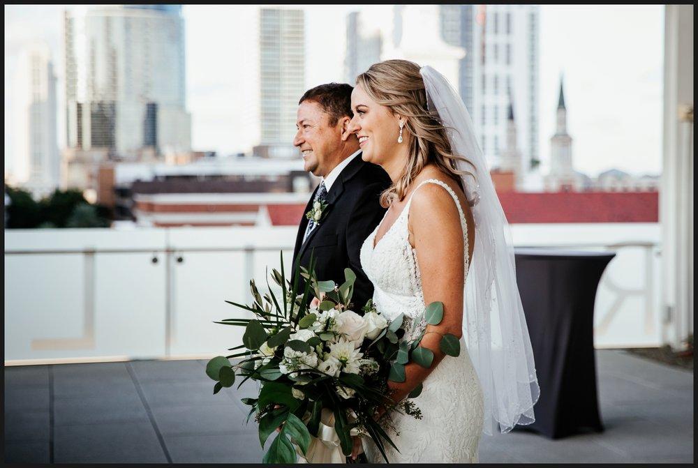 Orlando-Wedding-Photographer-destination-wedding-photographer-florida-wedding-photographer-hawaii-wedding-photographer_0423.jpg