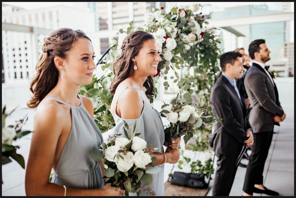Orlando-Wedding-Photographer-destination-wedding-photographer-florida-wedding-photographer-hawaii-wedding-photographer_0424.jpg
