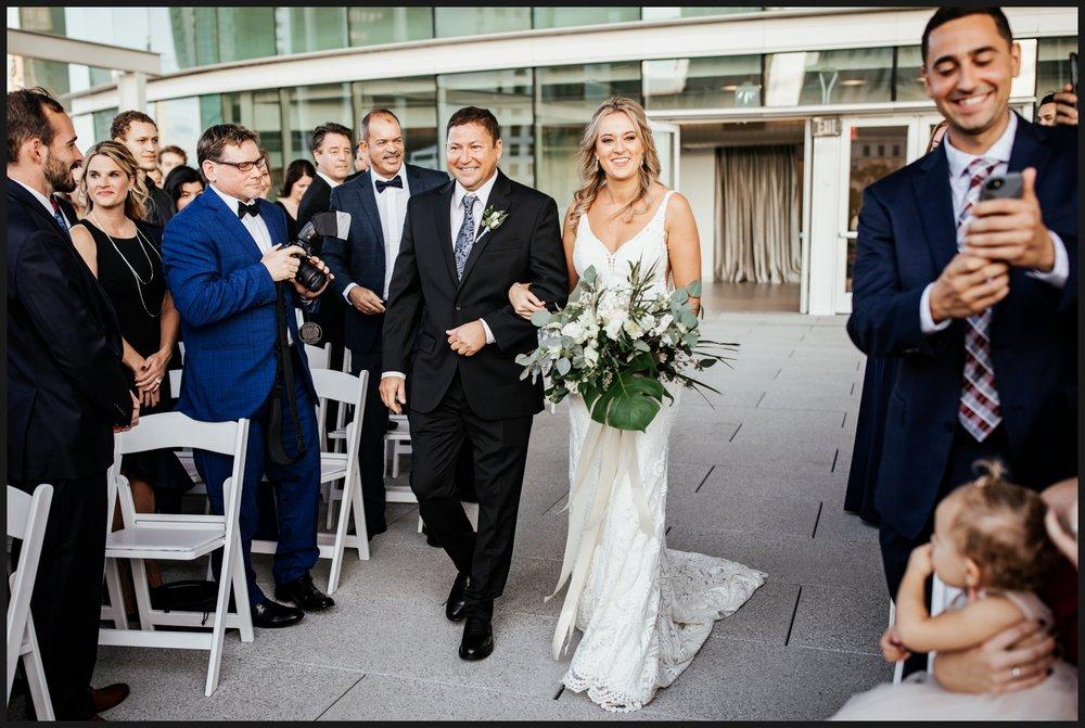 Orlando-Wedding-Photographer-destination-wedding-photographer-florida-wedding-photographer-hawaii-wedding-photographer_0425.jpg