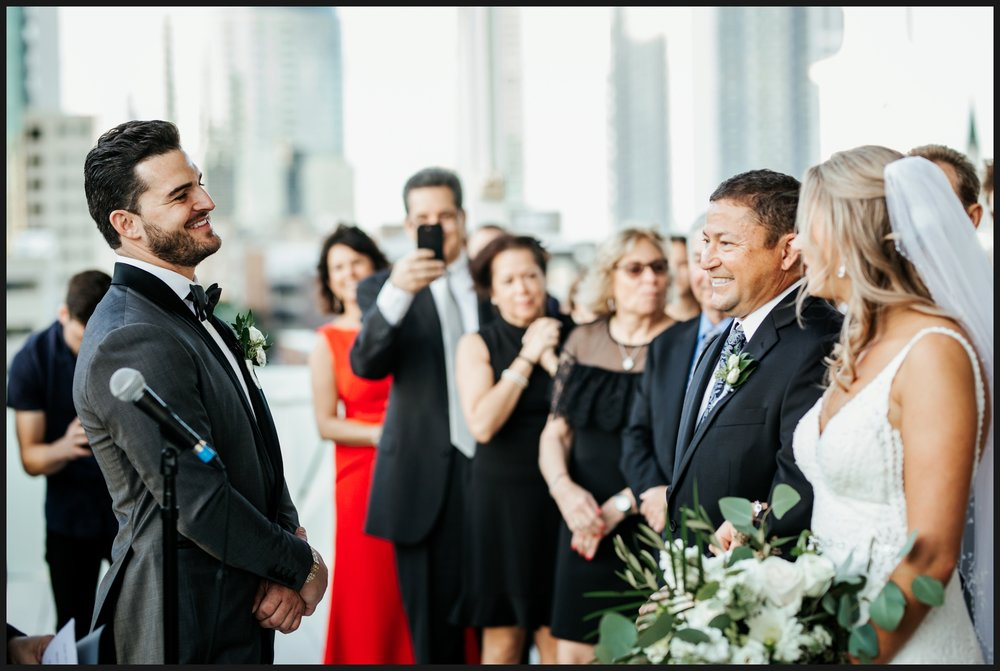 Orlando-Wedding-Photographer-destination-wedding-photographer-florida-wedding-photographer-hawaii-wedding-photographer_0426.jpg