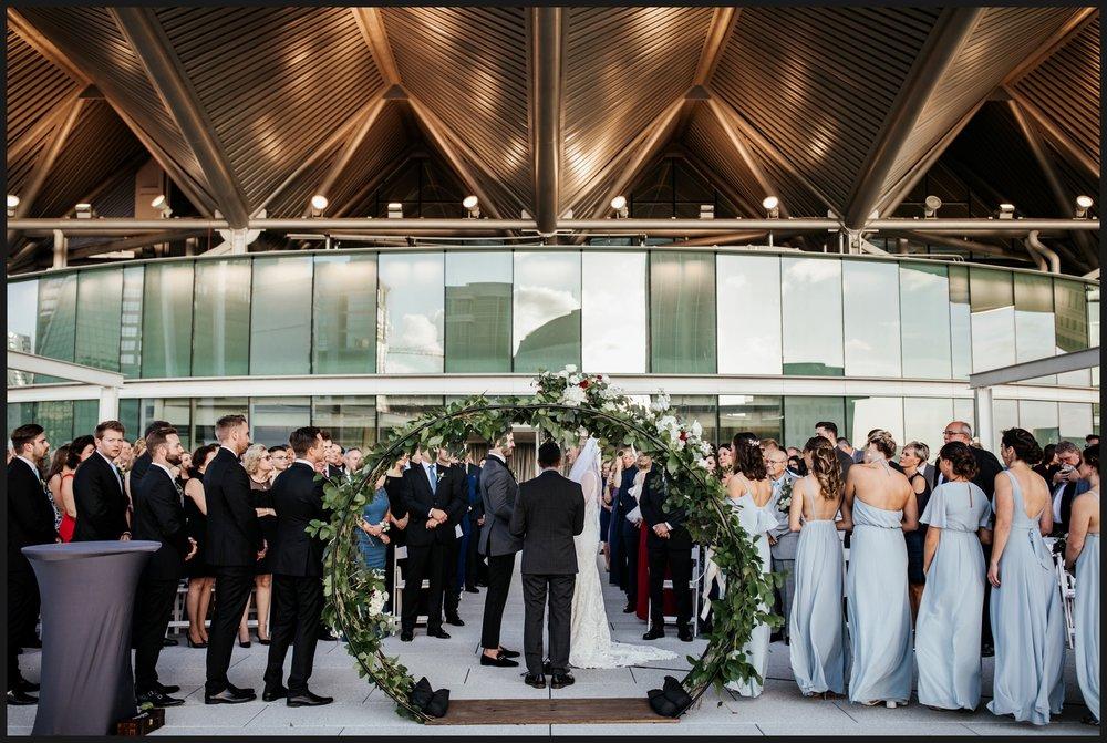 Orlando-Wedding-Photographer-destination-wedding-photographer-florida-wedding-photographer-hawaii-wedding-photographer_0427.jpg