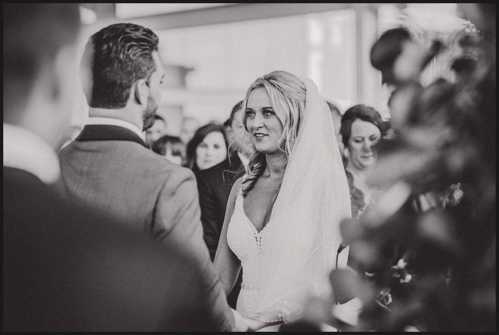 Orlando-Wedding-Photographer-destination-wedding-photographer-florida-wedding-photographer-hawaii-wedding-photographer_0428.jpg