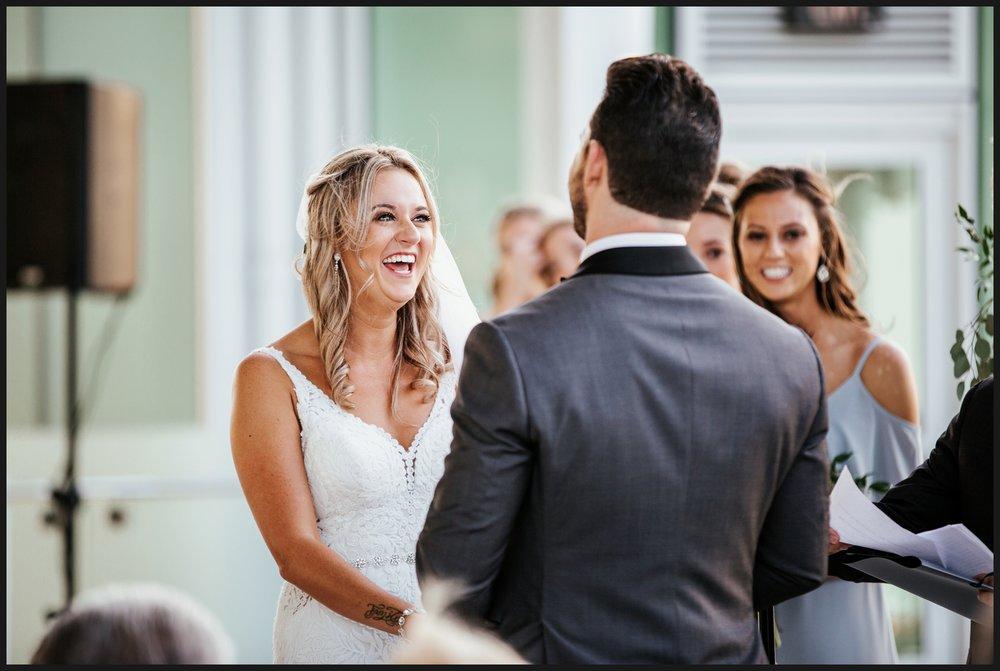 Orlando-Wedding-Photographer-destination-wedding-photographer-florida-wedding-photographer-hawaii-wedding-photographer_0429.jpg