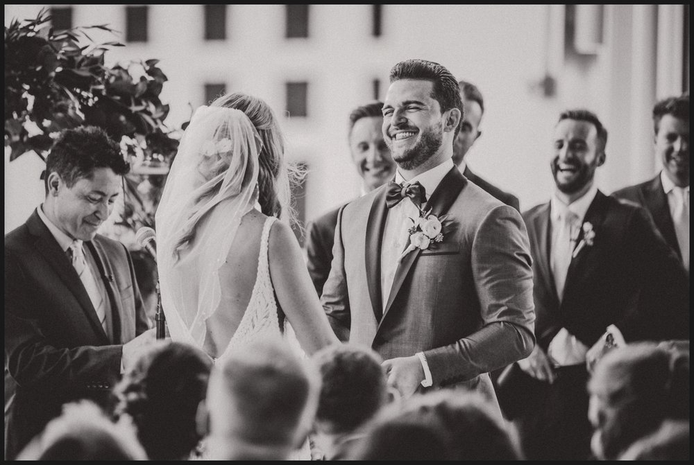 Orlando-Wedding-Photographer-destination-wedding-photographer-florida-wedding-photographer-hawaii-wedding-photographer_0430.jpg