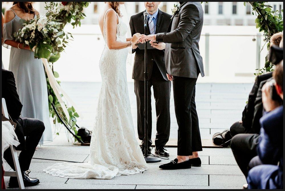 Orlando-Wedding-Photographer-destination-wedding-photographer-florida-wedding-photographer-hawaii-wedding-photographer_0431.jpg