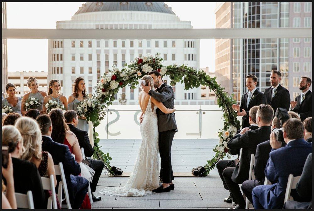 Orlando-Wedding-Photographer-destination-wedding-photographer-florida-wedding-photographer-hawaii-wedding-photographer_0432.jpg