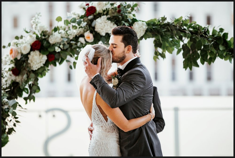Orlando-Wedding-Photographer-destination-wedding-photographer-florida-wedding-photographer-hawaii-wedding-photographer_0433.jpg