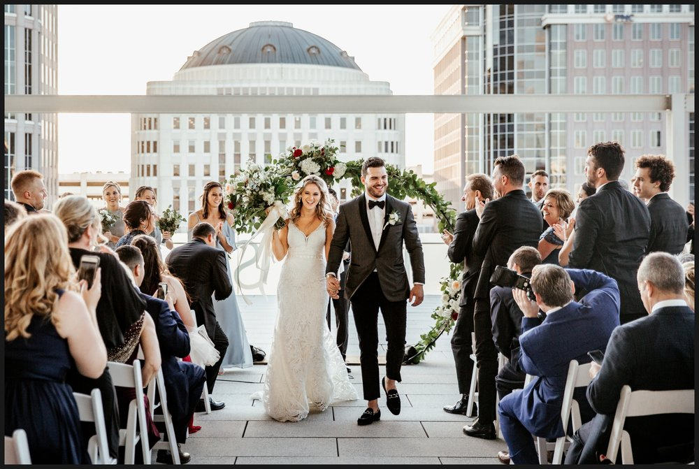 Orlando-Wedding-Photographer-destination-wedding-photographer-florida-wedding-photographer-hawaii-wedding-photographer_0434.jpg