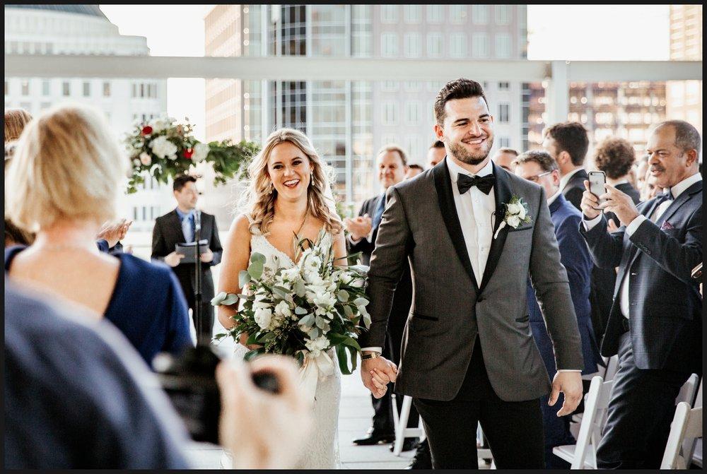 Orlando-Wedding-Photographer-destination-wedding-photographer-florida-wedding-photographer-hawaii-wedding-photographer_0435.jpg