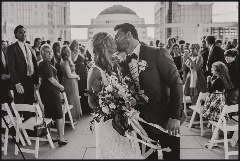 Orlando-Wedding-Photographer-destination-wedding-photographer-florida-wedding-photographer-hawaii-wedding-photographer_0436.jpg