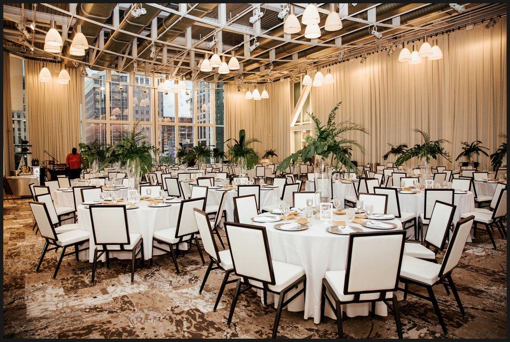 Orlando-Wedding-Photographer-destination-wedding-photographer-florida-wedding-photographer-hawaii-wedding-photographer_0438.jpg
