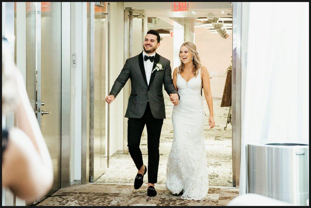 Orlando-Wedding-Photographer-destination-wedding-photographer-florida-wedding-photographer-hawaii-wedding-photographer_0441.jpg