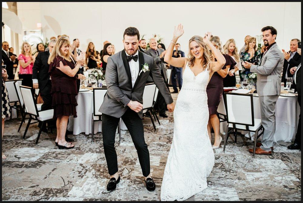 Orlando-Wedding-Photographer-destination-wedding-photographer-florida-wedding-photographer-hawaii-wedding-photographer_0442.jpg