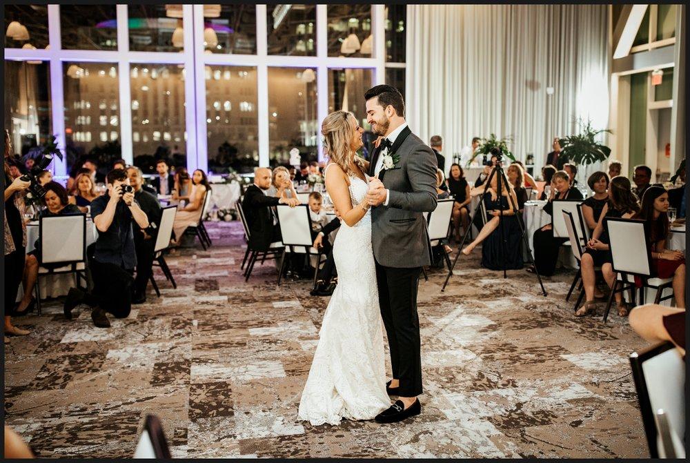 Orlando-Wedding-Photographer-destination-wedding-photographer-florida-wedding-photographer-hawaii-wedding-photographer_0443.jpg