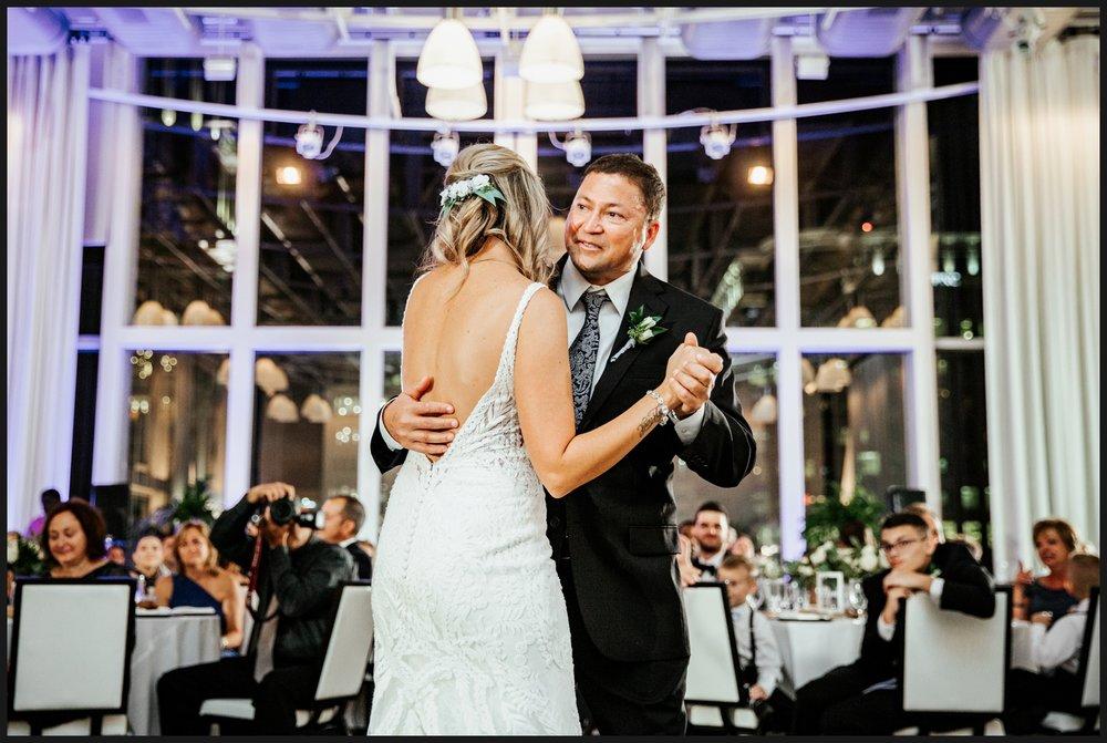 Orlando-Wedding-Photographer-destination-wedding-photographer-florida-wedding-photographer-hawaii-wedding-photographer_0444.jpg