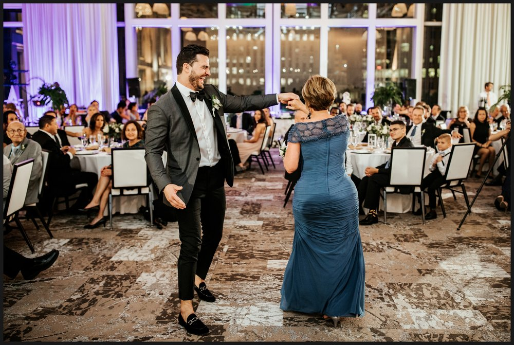 Orlando-Wedding-Photographer-destination-wedding-photographer-florida-wedding-photographer-hawaii-wedding-photographer_0445.jpg