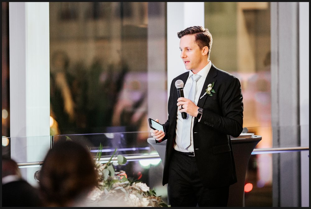 Orlando-Wedding-Photographer-destination-wedding-photographer-florida-wedding-photographer-hawaii-wedding-photographer_0448.jpg