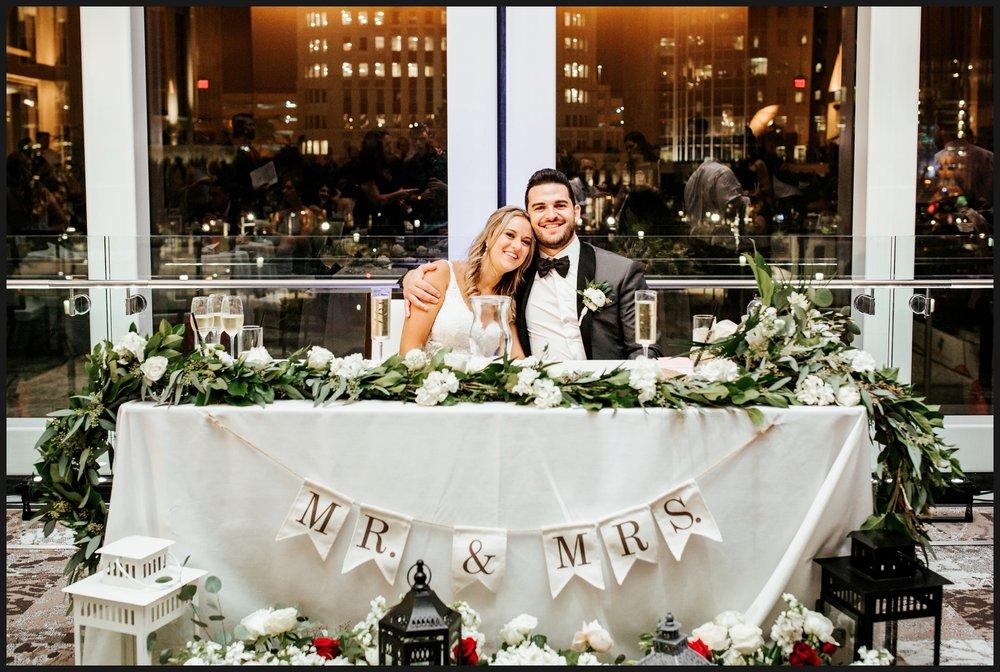 Orlando-Wedding-Photographer-destination-wedding-photographer-florida-wedding-photographer-hawaii-wedding-photographer_0447.jpg