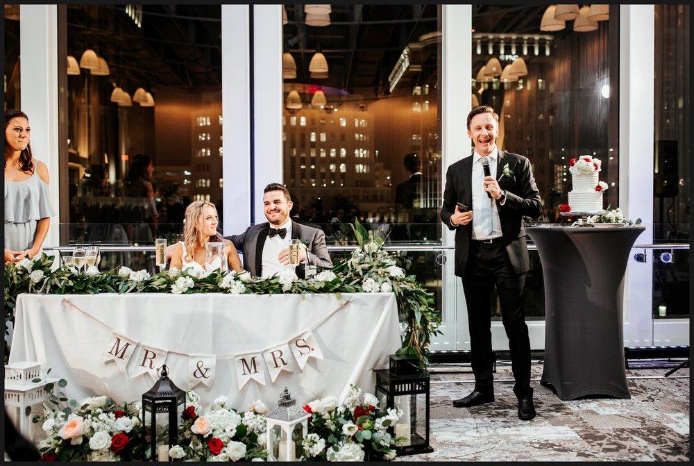 Orlando-Wedding-Photographer-destination-wedding-photographer-florida-wedding-photographer-hawaii-wedding-photographer_0449.jpg