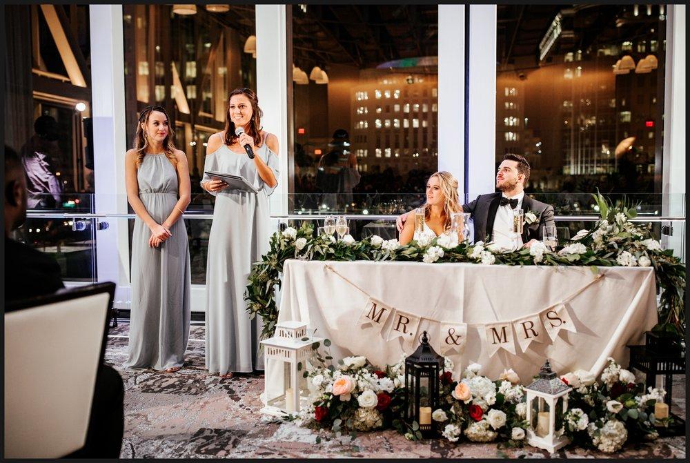 Orlando-Wedding-Photographer-destination-wedding-photographer-florida-wedding-photographer-hawaii-wedding-photographer_0450.jpg