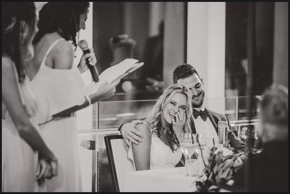 Orlando-Wedding-Photographer-destination-wedding-photographer-florida-wedding-photographer-hawaii-wedding-photographer_0451.jpg