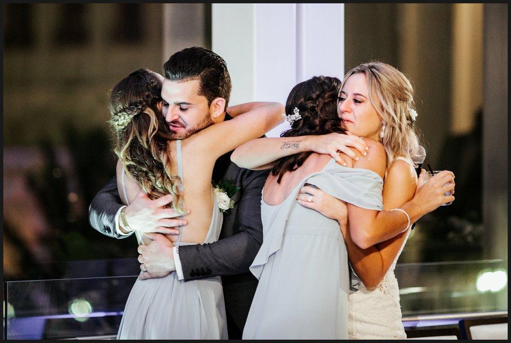 Orlando-Wedding-Photographer-destination-wedding-photographer-florida-wedding-photographer-hawaii-wedding-photographer_0452.jpg