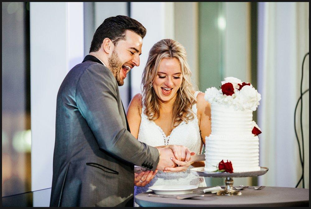 Orlando-Wedding-Photographer-destination-wedding-photographer-florida-wedding-photographer-hawaii-wedding-photographer_0453.jpg