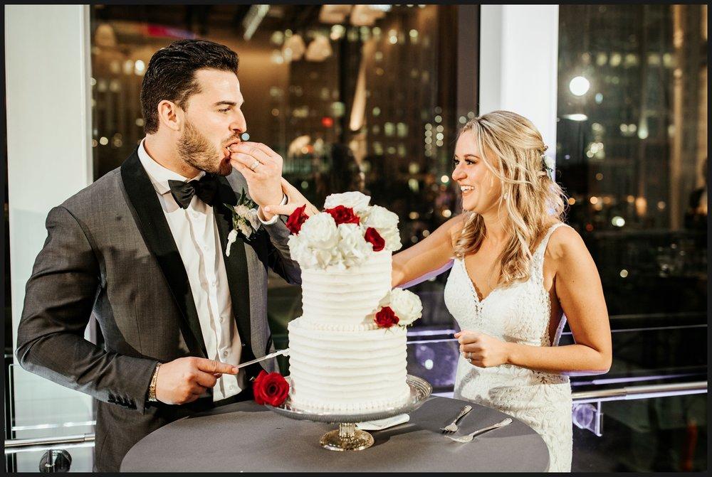 Orlando-Wedding-Photographer-destination-wedding-photographer-florida-wedding-photographer-hawaii-wedding-photographer_0454.jpg