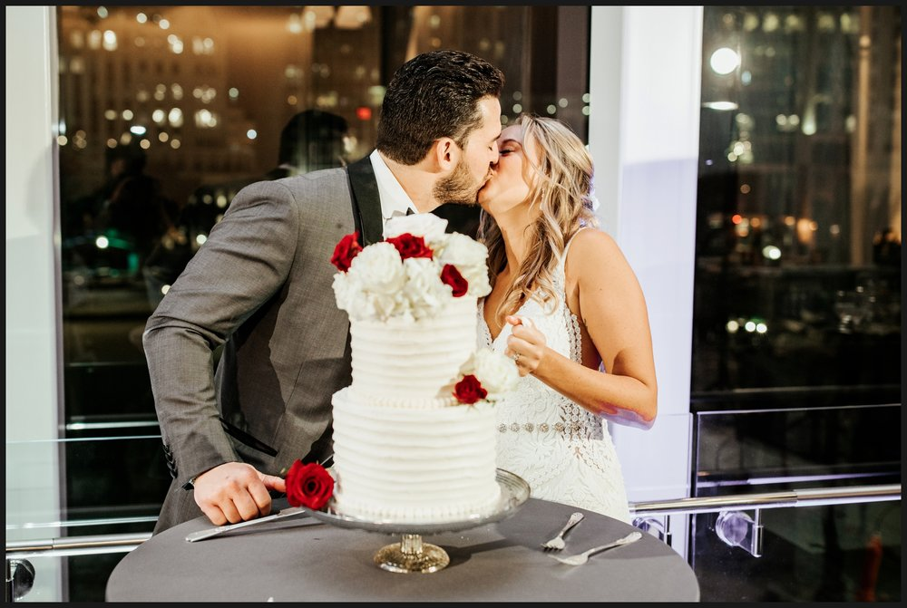 Orlando-Wedding-Photographer-destination-wedding-photographer-florida-wedding-photographer-hawaii-wedding-photographer_0455.jpg