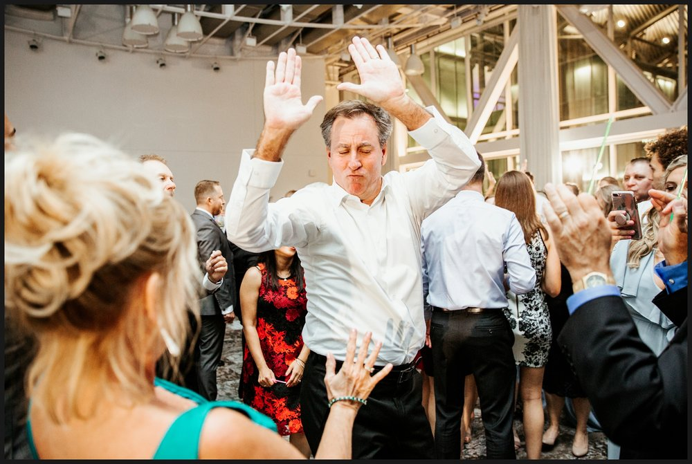 Orlando-Wedding-Photographer-destination-wedding-photographer-florida-wedding-photographer-hawaii-wedding-photographer_0457.jpg