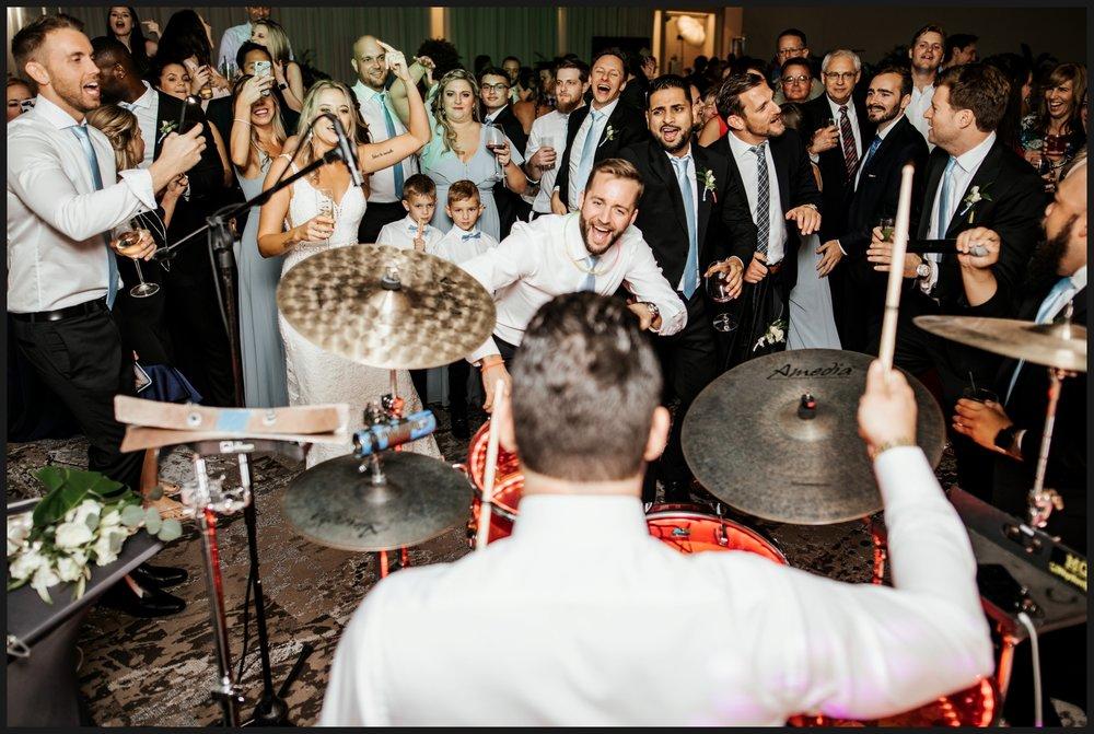 Orlando-Wedding-Photographer-destination-wedding-photographer-florida-wedding-photographer-hawaii-wedding-photographer_0459.jpg