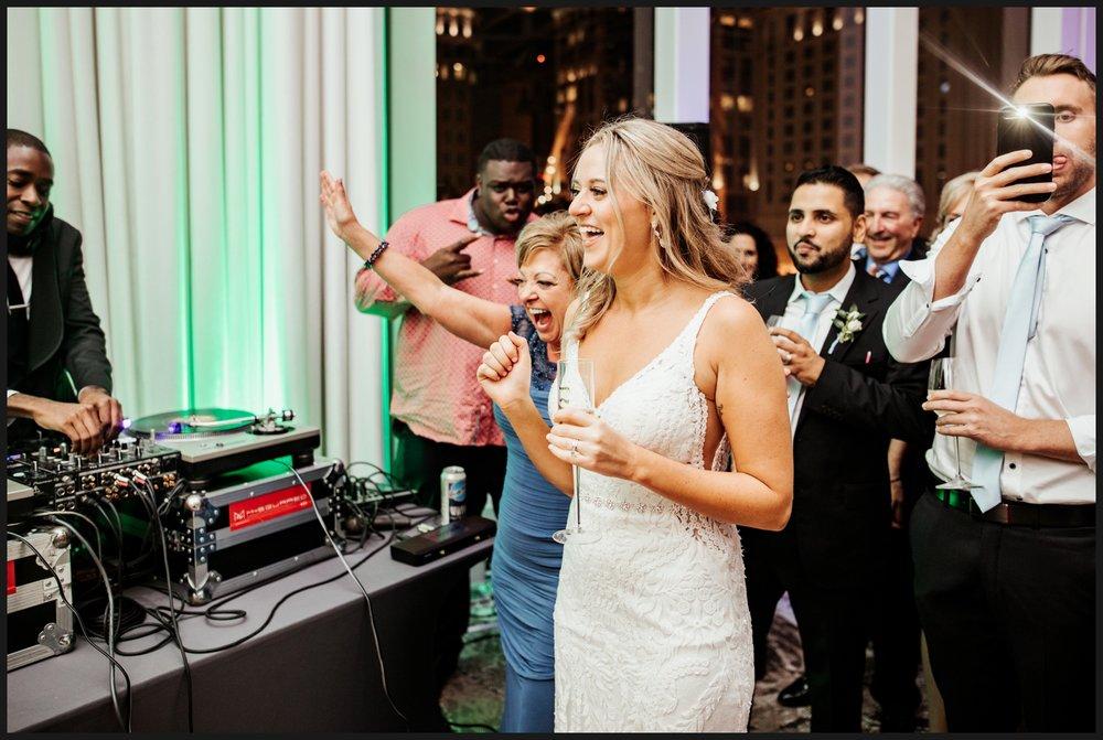 Orlando-Wedding-Photographer-destination-wedding-photographer-florida-wedding-photographer-hawaii-wedding-photographer_0460.jpg