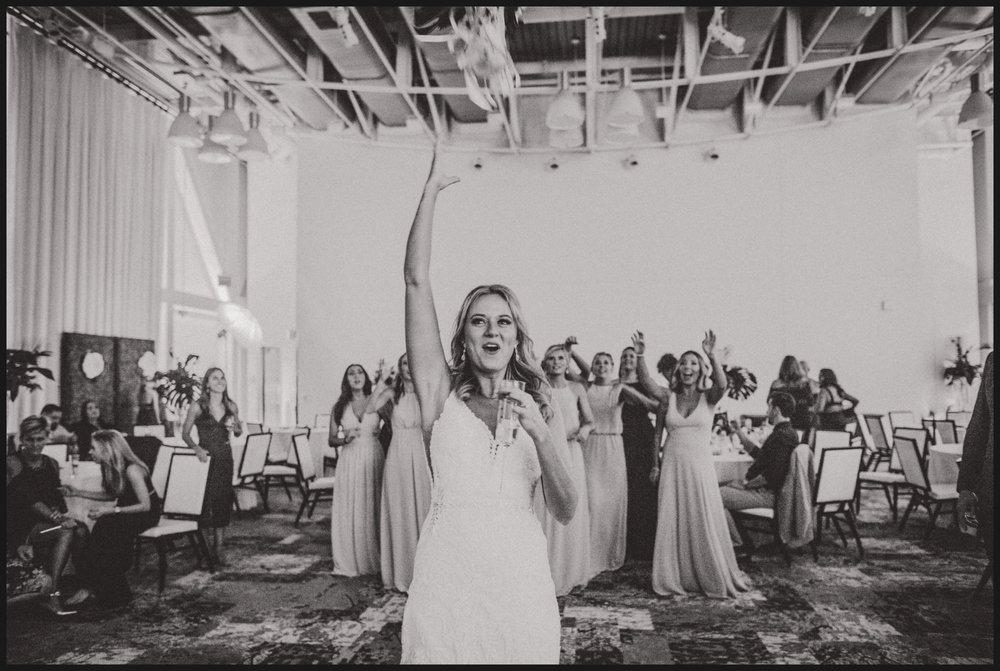 Orlando-Wedding-Photographer-destination-wedding-photographer-florida-wedding-photographer-hawaii-wedding-photographer_0461.jpg