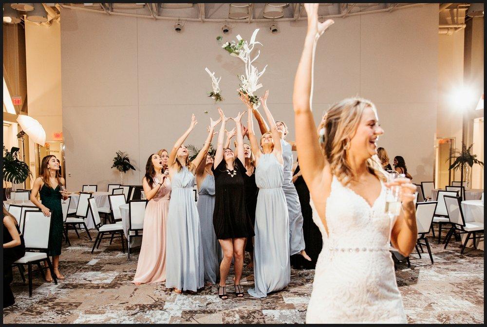 Orlando-Wedding-Photographer-destination-wedding-photographer-florida-wedding-photographer-hawaii-wedding-photographer_0462.jpg