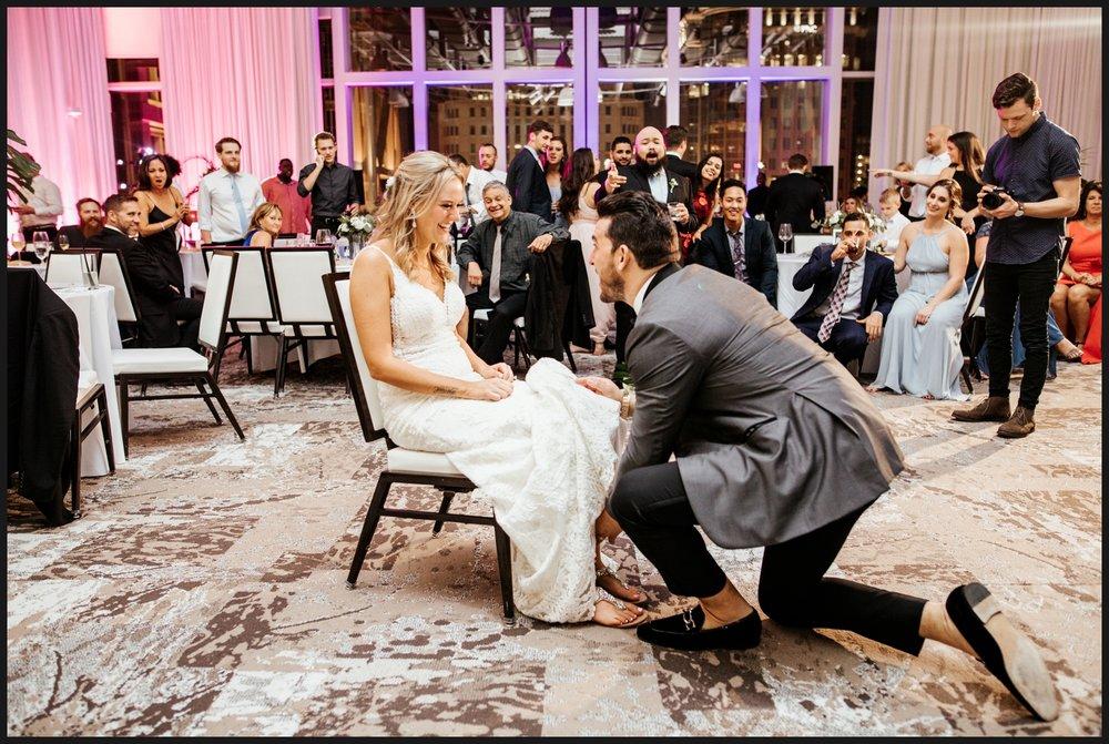Orlando-Wedding-Photographer-destination-wedding-photographer-florida-wedding-photographer-hawaii-wedding-photographer_0463.jpg