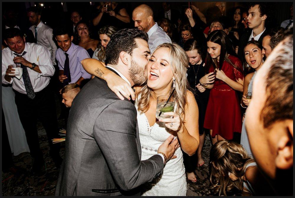 Orlando-Wedding-Photographer-destination-wedding-photographer-florida-wedding-photographer-hawaii-wedding-photographer_0464.jpg