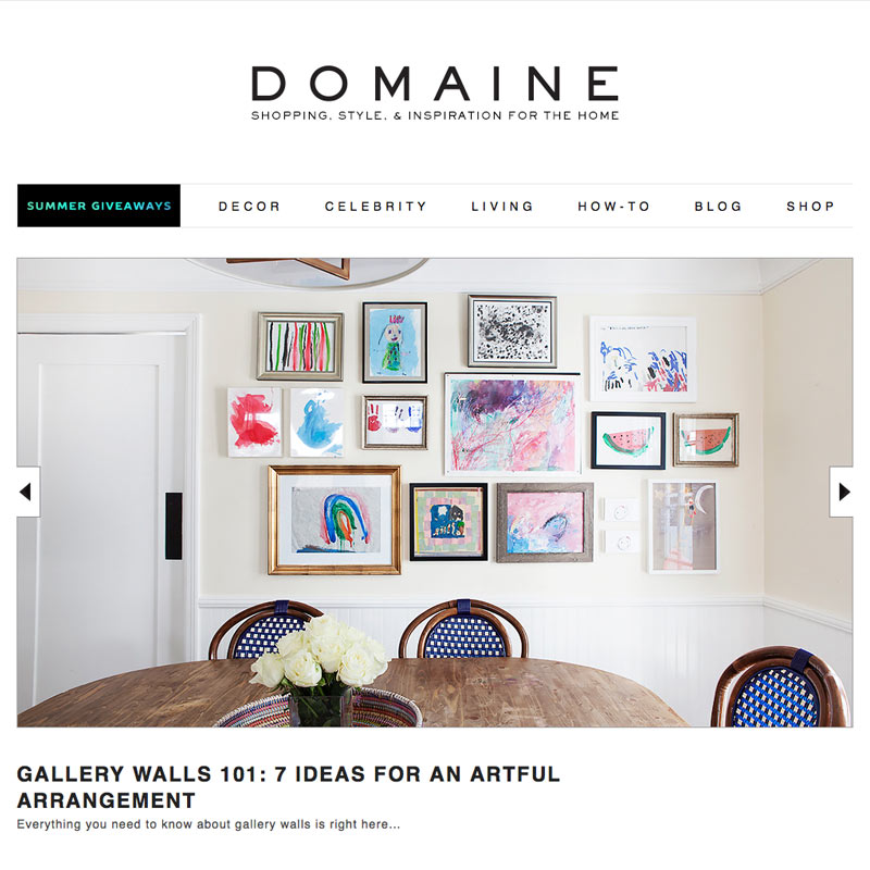 Domaine-Home.jpg