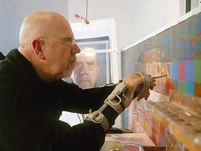 Film_ChuckClose.jpg