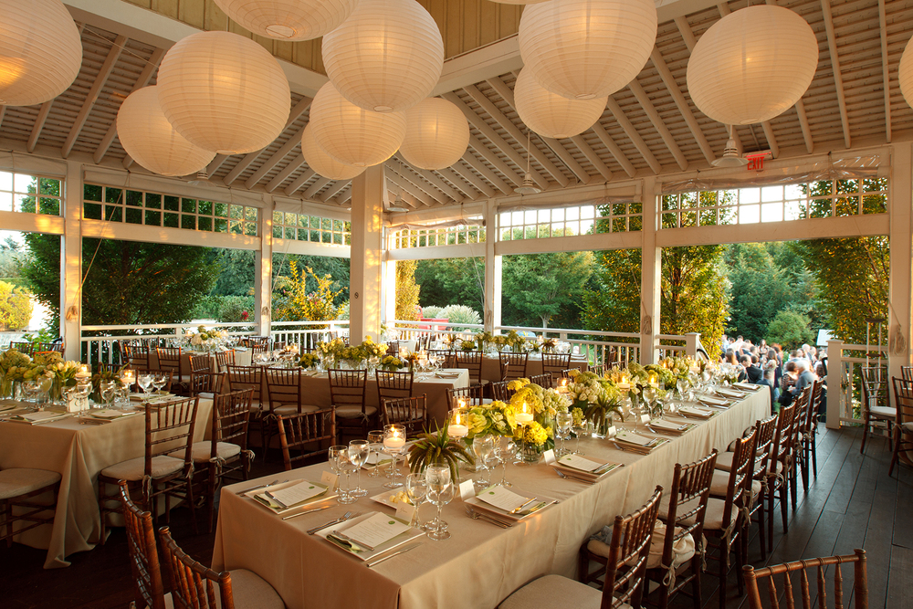 Bedell Pavilion reception, photo by Brian Dorsey Studios.JPG