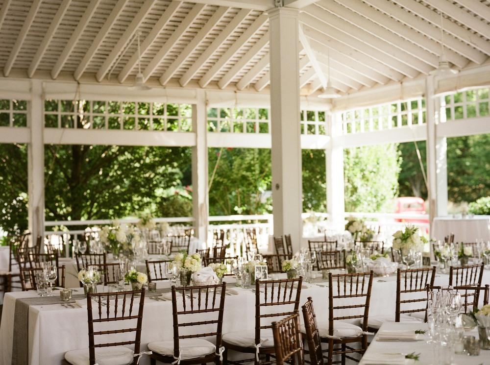 Christine&Jeff-Wedding-LindsayMaddenPhotographyVI-13.jpg