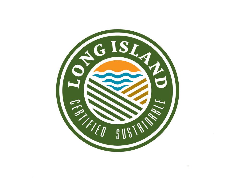LISW certified logo.jpg