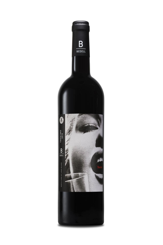 Taste Red 2013.jpg